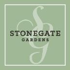 Stonegate Gardens Logo