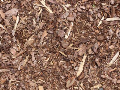 bark-mulch-4296701_640